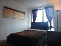 StreetEasy: 626 10th Ave. #2B - Rental Apartment Rental in Clinton, Manhattan