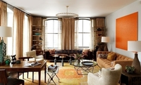 StreetEasy: 250 West St. #11H - Condo Apartment Sale in Tribeca, Manhattan