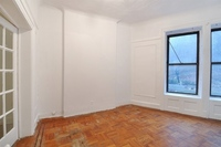 StreetEasy: 8 Morningside Ave. #2S - Co-op Apartment Sale in Central Harlem, Manhattan