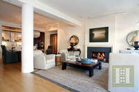 StreetEasy: 32 West 18th St. #7B - Condo Apartment Sale at Altair 18 in Flatiron, Manhattan