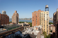 325 West End Avenue #9C