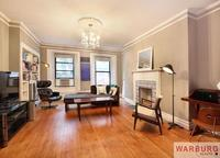 855 West End Avenue #1A
