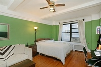 235 West 102nd Street #14EE