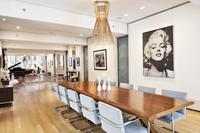219 East 67th Street #2FL