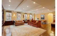 201 West 89th Street #3EB