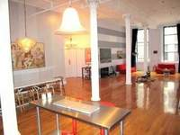 StreetEasy: 39 Walker St. #3R - Rental Apartment Rental in Tribeca, Manhattan