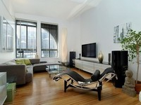 StreetEasy: 39 East 12th St. #808 - Co-op Apartment Sale at University Mews in Greenwich Village, Manhattan