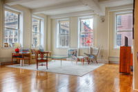 StreetEasy: 161 Grand St. - Condo Apartment Rental in Little Italy, Manhattan