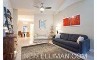 StreetEasy: 720 Greenwich St. #4C - Co-op Apartment Sale in West Village, Manhattan