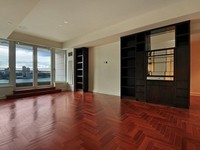 StreetEasy: 240 Riverside Blvd. #11D - Condo Apartment Sale at The Heritage at Trump Place in Lincoln Square, Manhattan