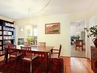 StreetEasy: 106 Vanderbilt Ave.  - Multi-family Apartment Sale in Fort Greene, Brooklyn