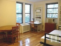 StreetEasy: 801 Riverside Drive - Condo Apartment Sale in Washington Heights, Manhattan