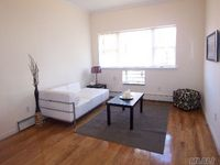StreetEasy: 580 Van Siclen Ave. #1 - Condo Apartment Sale in East New York, Brooklyn