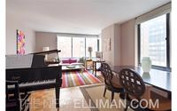 StreetEasy: 145 East 48th St. #8C - Condo Apartment Sale at The Cosmopolitan in Turtle Bay, Manhattan