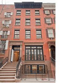 StreetEasy: 135 East 15th St.  - Townhouse Sale in Gramercy Park, Manhattan