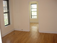 StreetEasy: 301 East 85th #12 - Rental Apartment Rental in Yorkville, Manhattan
