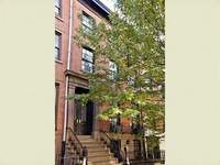 StreetEasy: 432 West 22nd St. #HOUSE - Townhouse Sale in West Chelsea, Manhattan