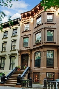 StreetEasy: 25 South Elliott Pl.  - Multi-family Apartment Sale in Fort Greene, Brooklyn