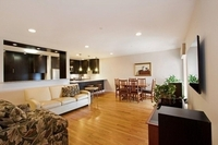 StreetEasy: 2098 Eighth Ave. #8N - Condo Apartment Sale at The Gateway Tower in Central Harlem, Manhattan