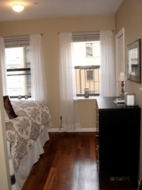StreetEasy: 44 West 14th #4B - Rental Apartment Rental in Greenwich Village, Manhattan