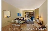StreetEasy: 75 Wall St. #21R - Condo Apartment Sale in Financial District, Manhattan