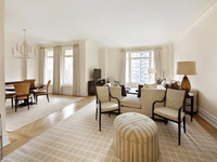 StreetEasy: 15 Central Park West #16L - Condo Apartment Sale in Lincoln Square, Manhattan
