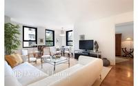 170 East End Avenue #2L