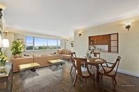 200 East End Avenue #10G
