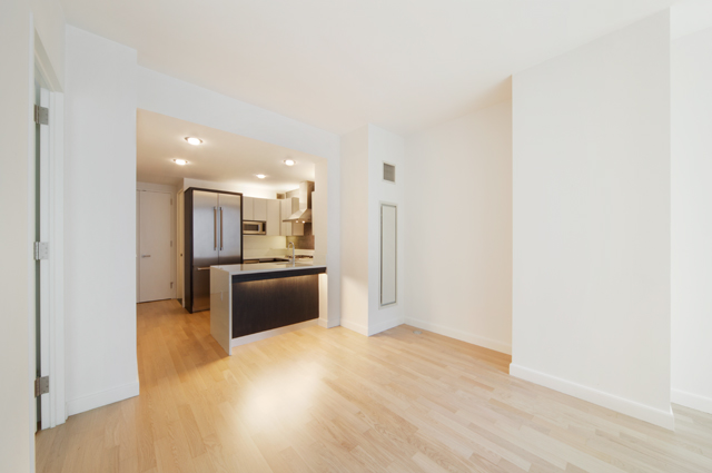 247 West 46th ST.