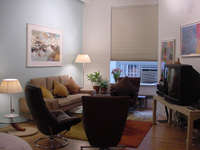 StreetEasy: East 22nd St.  - Co-op Apartment Sale in Flatiron, Manhattan