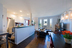 408 Saint Johns Place #6B