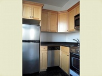 StreetEasy: 95 Christopher St.  - Rental Apartment Rental in West Village, Manhattan