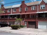 StreetEasy: 2157 East 38th St.  - House Sale in Marine Park, Brooklyn