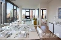 StreetEasy: 835 Sixth Ave. #PHA - Condo Apartment Rental at Beatrice in Chelsea, Manhattan