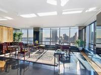 StreetEasy: 860 United Nations Plaza #24D24E - Co-op Apartment Rental in Beekman, Manhattan
