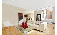 StreetEasy: 151 West 17th St. #5H - Condo Apartment Sale in Chelsea, Manhattan
