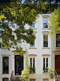 StreetEasy: 178 Garfield Pl.  - Townhouse Sale in Park Slope, Brooklyn