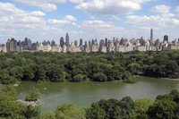 StreetEasy: 145 Central Park West #15C - Co-op Apartment Sale at The San Remo in Upper West Side, Manhattan