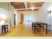 StreetEasy: 145 Chambers St. #3 - Co-op Apartment Sale in Tribeca, Manhattan