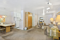 StreetEasy: 16 West 16th St. #2DN - Co-op Apartment Sale at Chelsea Lane in Flatiron, Manhattan