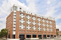 StreetEasy: 212 South Oxford St. #PHA - Condo Apartment Sale at Atlantic Terrace in Fort Greene, Brooklyn