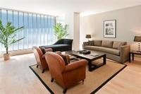 StreetEasy: 447 West 18th St. #GD3 - Condo Apartment Sale at Chelsea Modern in West Chelsea, Manhattan