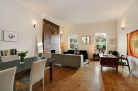 StreetEasy: 791 Greenwich St. #7 - Co-op Apartment Sale in West Village, Manhattan