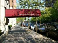StreetEasy: 300 Albany St. #5L - Condo Apartment Rental at Hudson View West in Battery Park City, Manhattan