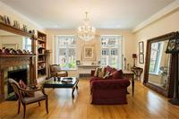 StreetEasy: 30 West 86th St. #3A - Condo Apartment Sale in Upper West Side, Manhattan