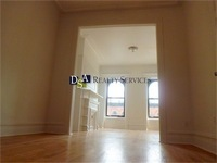 StreetEasy: 448 Amsterdam Ave. #5N - Rental Apartment Rental in Upper West Side, Manhattan