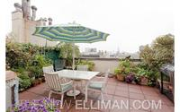 StreetEasy: 148 West 23rd St. #PH12C - Co-op Apartment Sale at Chelsea Mews in Chelsea, Manhattan