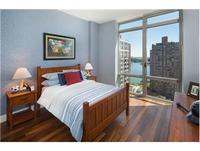 StreetEasy: 333 East 91st St. #21AD - Condop Apartment Sale at Azure in Yorkville, Manhattan