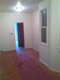 StreetEasy: 152 Pulaski St. #2L - Building Apartment Rental in Bedford-Stuyvesant, Brooklyn