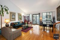 StreetEasy: 140 W 23rd St. #PHD - Condo Apartment Sale in Chelsea, Manhattan